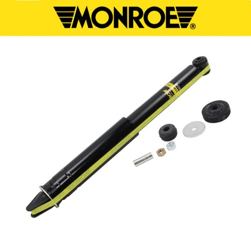 EUROCLASS 유로클라스, MONROE (먼로 쇼바) Shock Absorber REAR BENZ SLK
